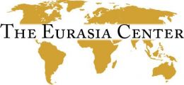 the_eurasia_center_logo.jpg